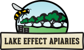 Lake Effect Apiaries